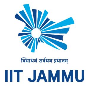 IIT-Jammu