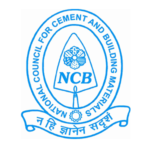 NCCBM