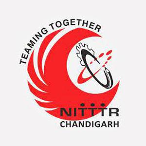 NITTTR-Chdg