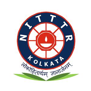 NITTTR-Kokata