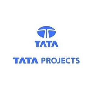 Tata_Project