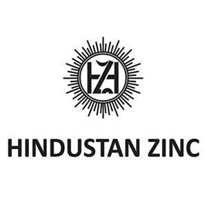 hindustan-zinc-agencies