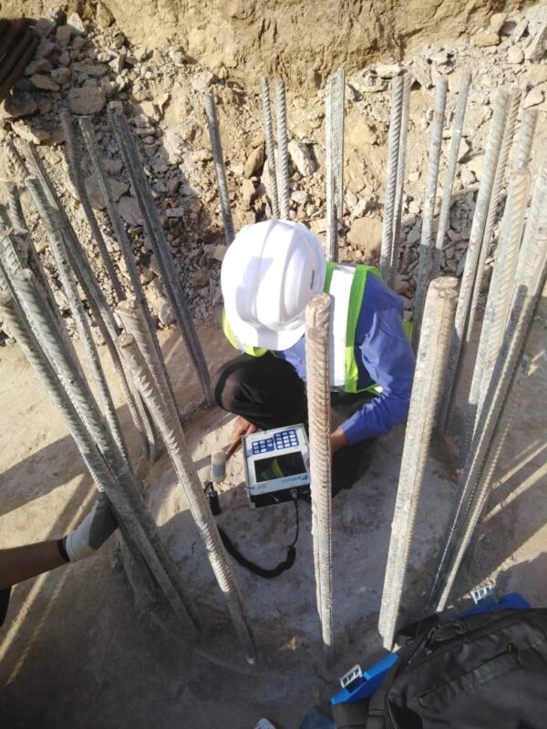 Rock Testing Instruments & Equipments Suppliers in India
