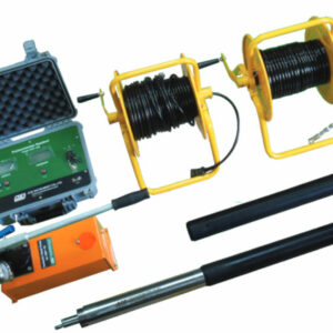 Buy Advance Rock Testing Instruments, Rock Triaxial Supplier