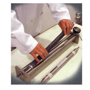 Concrete Maturity Testing Meters Equipment Suppliers India