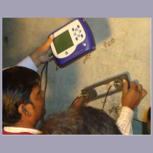 Capo Cut And Pull Out Test Equipment Suppliers in India - Avantech